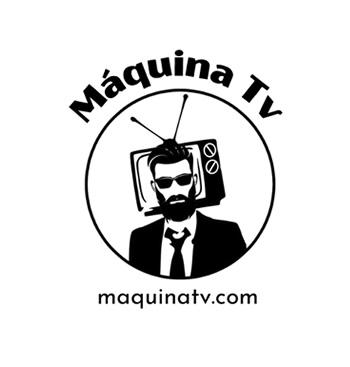 maquina440324528